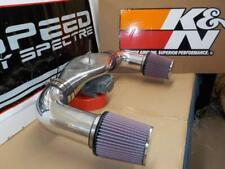 Spectre Air Intake Kit 771;