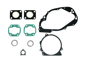 Suzuki-GT125-Engine-gaskets-Set-CI-GT125GS