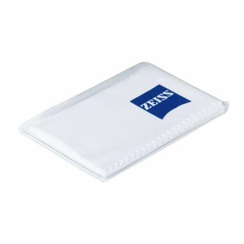 ZEISS Microfibra Paño De Limpieza Para Smartphones Gafas de filtros de lente de cámara