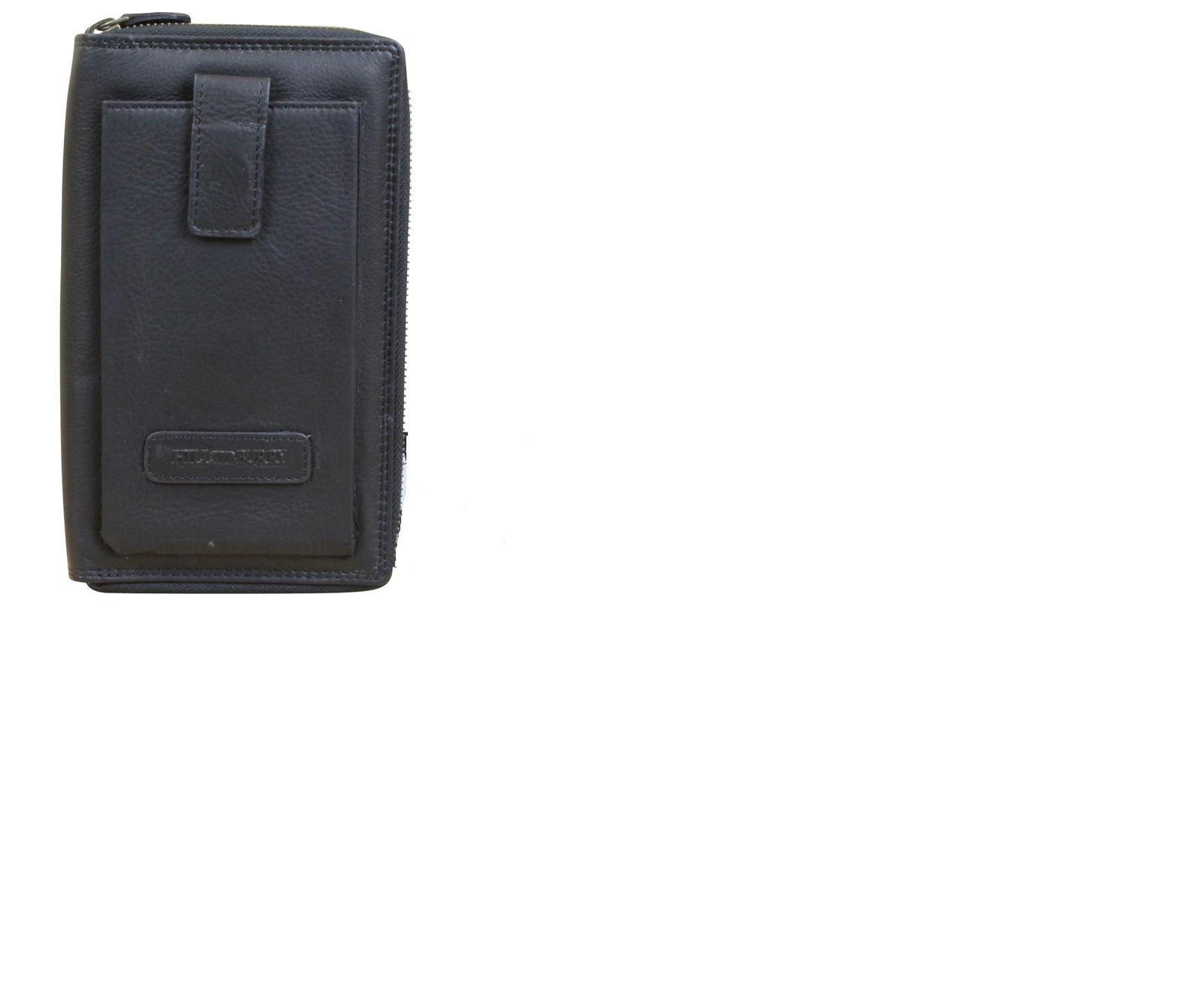 Hill Burry Leder Leder Leder Organizer Krotitkartenetui Reisebrieftasche Flug Brieftasche | Online Shop Europe  c5985f