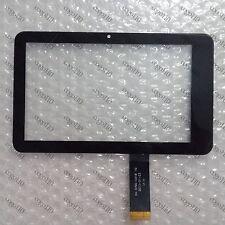 7'' Touch Screen Digitizer For FeiPad M7 MTK6575 FPC3-TP70001AV2 FPC3-TP70001AV1