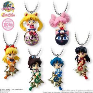 Twinkle doll Sailor Moon PORTE CLE