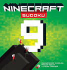 Ninecraft Sudoku by Laura Taalman, Brainfreeze Puzzles, Philip Riley (Paperback, 2016)