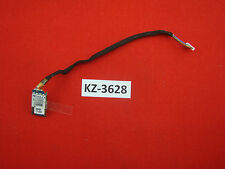 HP Compaq NC6320 Broadcom Platine Bluetooth Board #KZ-3628