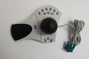 COMPAQ SPACEBALL 4000 FLX WINDOWS 8.1 DRIVER