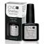 CND-SHELLAC-UV-LED-GEL-POLISH-25-oz-Pick-from-176-COLORS-TOP-or-BASE-New-NIB thumbnail 11
