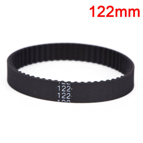 Details about  /GT2 Ring Closed Loop Timing Belt Rubber 2GT 6mm 3D Printers Parts Belts Part yL