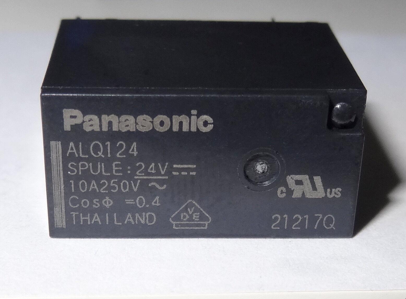 Panasonic Wiring Harness Ebay   Wiring Liry on ebay pbs, ebay bissell, ebay pyrex,