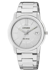 Citizen-FE6010-50A-Ladies-Solar-Eco-Drive-Watch-WR50m-NEW-RRP-449-00