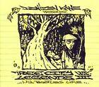 Tree City Legends, Vol. 2 * by Denizen Kane (CD, Dec-2005, Galapagos 4)