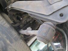 1987-1989 Toyota MR2 N/A SC / Rear Left / Control Arm Strut Rod Link / OEM