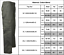 Military-Men-039-s-Elastic-Waist-Cotton-Cargo-Pants-Combat-Camo-Army-Style-Trousers thumbnail 2