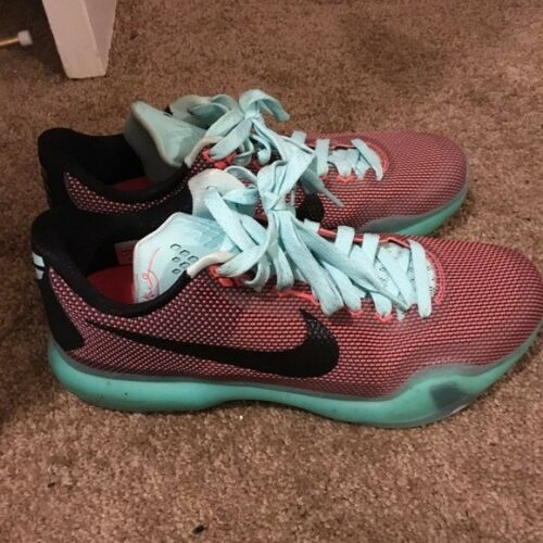 9 Kyrie Zapato Irving Nike Tama o TxZPSwWxqg
