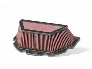 GM OEM Suspension Mounting-Front-Splash Shield Left 22998752
