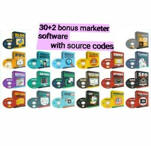 32-2-Bonus-software-package-with-source-code-and-Resale-Rights-249-Value