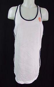 WNBA-Women-039-s-Reversible-Mesh-Athletic-Practice-Jersey-NBA-adidas