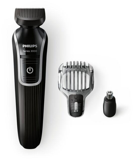 Philips regolabar. QG3320/15 Appl. R2