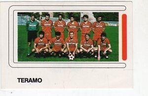JC-FIGURINA-CALCIO-FLASH-1988-TERAMO-SQUADRA
