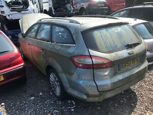 FORD-MONDEO-MK-4-WIPER-ARM-FOR-SPARES
