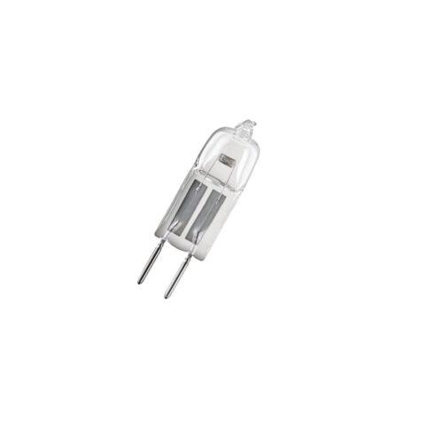 50W GY6.35 Osram Halogenlampe HALOSTAR 24 V Spot Leuchtmittel Halogen 24V