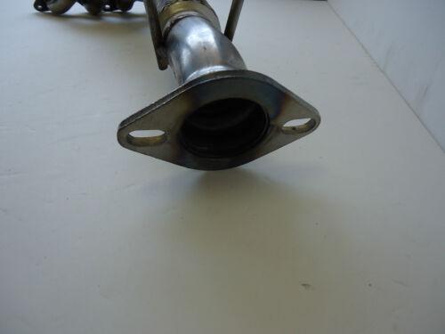 2006 2007 2008 2009 2010 Mazda 5 2.3L L4 Manifold Catalytic Converter
