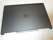 REFURBISHED DELL PRECISION 7710 LCD BACK COVER LID *LAE05* N4FG4