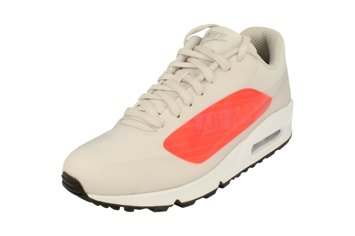 Nike Air Max 90 NS Gpx Mens Running Trainers Aj7182 Sneakers shoes 001