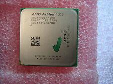 AMD Athlon 64 x2 3250e 1M L2 cache adj3250iaa5do 22w am2 HTPC EE dual core USA