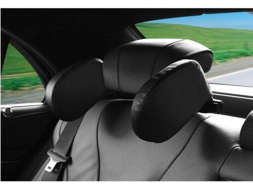 Kinder Erwachsene Auto Sitz Kopfstütze Nacken Kissen für Ford Kuga II kopfkissen