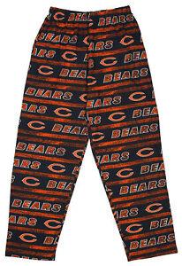 NFL Zubaz Mens Comfy Pants