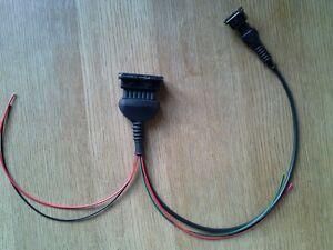 vauxhall nova wiring ug diveteam detmold de \u2022vauxhall nova ignition  wiring diagram #12
