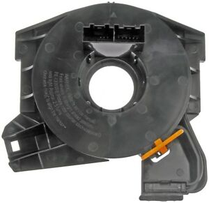 Air Bag Clockspring Dorman 525-212 fits 00-01 Ford Focus