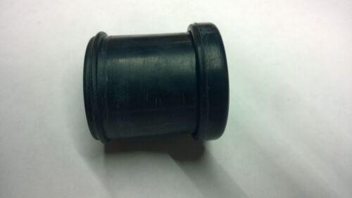 Honda CB92 CA95 CA160 CB160 CL160 packing muffler exhaust rubber seal gasket HN