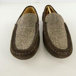 Polo Ralph Lauren 7D Mens Shoes Woodley