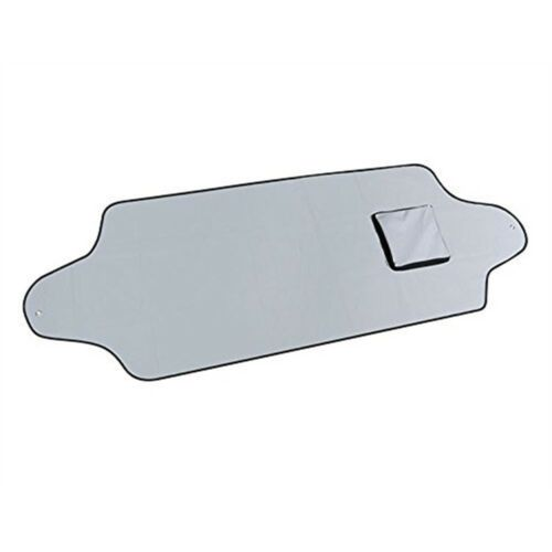 Lampa 66851 Anti-frost Windscreen Cover Frostcm Protection 185x70 Nofrost