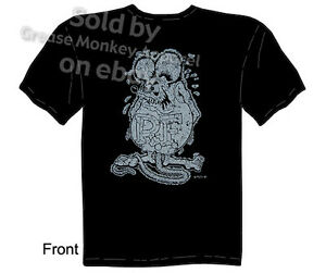Distressed-Rat-Fink-T-Shirts-Ed-Roth-Rat-Fink-Big-Daddy-Clothing-Ed-Roth-Shirts