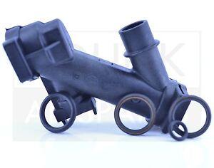 GLOWWORM 23C 24CI 30CI 35CI BOILER Z PIPE S1020600 | eBay