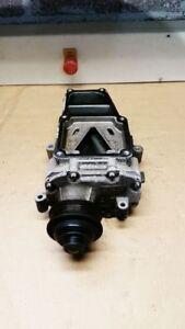 Mercedes-Benz-Kompressor-200-Kompressor-Motor-120KW-160Tkm