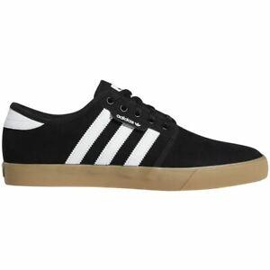 EE6136-Mens-Adidas-Seeley