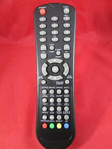 COMANDO-A-DISTANZA-ORIGINALE-TV-MITSAI-19UMTS10-22UMTS10