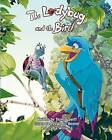 The Ladybug and the Bird by Teresa A Swift (Paperback / softback, 2011)
