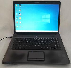 COMPAQ-PRESARIO-C700-CORE-2-DUO-T2310-1-47-GHZ-RAM-3-GB-HDD-500-GB-15-6-034-Win-10