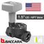 ii.ri Valve Baccara Smart Sprinkler /& Irrigation Timer System Controller