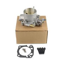 309 05 1050 309051050 70mm Alpha Series Throttle Body For Honda Bdhf Series