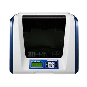 3D Drucker XYZprinting da Vinci Jr. 1.0 3in1  incl. 3D Scanner / 3F1JSXEU00D