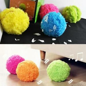 Automatic-Rolling-Vacuum-Floor-Sweeping-Robot-Cleaner-Microfiber-Ball-Cleaning