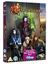 The-Descendants-DVD-2015 thumbnail 2