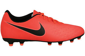 3bf9590936ff Nike Magista Ola II FG Football Boots (808) + Free AUS Delivery!