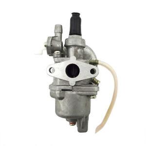 Carb-Carburetor-For-47cc-49cc-Engine-Parts-Pocket-Dirt-Bike-Mini-Moto-ATV-ITHW