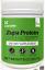 Xtendlife-Zupa-Protein-GREENZ-with-Banana-8-oz-powder thumbnail 1
